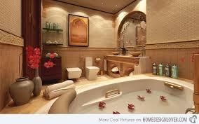 romantic bathroom decorating ideas 15 ultimate luxurious romantic bathroom designs home design lover