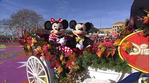 thanksgiving day parade chicago uncategorized thanksgiving day 5k nc chicago parade lineup games