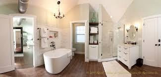 2014 Award Winning Bathroom Designs Award Winning by Award Winning Renovations Nelson Construction U0026 Renovations Inc