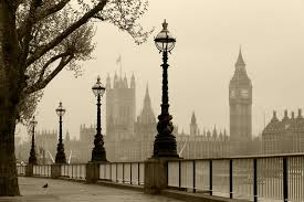 spectacular london wallpaper wall murals murals wallpaper sepia houses of parliament wall mural