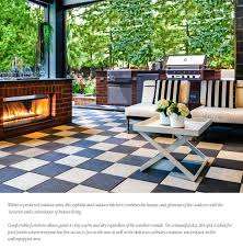 custom outdoor kitchen trends in the hudson valley