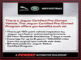prestige lexus pre owned certified pre owned 2017 jaguar f pace 35t prestige awd suv in