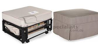 Folding Single Bed Lovable Folding Single Bed With Best 25 Single Sofa Bed Chair