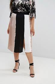 pleated skirts 12 pleated skirt for women how to wear a pleated skirt