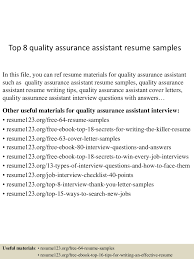Best Accounting Resume Sample by Accounts Payable Resume Examples Jobresume Accounting Resume