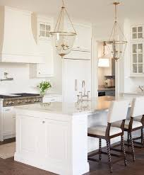 ivory kitchen faucet best 25 ivory kitchen ideas on farmhouse kitchens