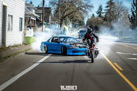 street drift cars s13 coupe street drift lower standardslower standards