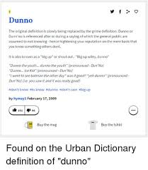 Definition Of Meme Urban Dictionary - th id oip 5bdksffn4tzjrouvpy5mkwhaih