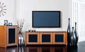 choosing a cabinet for your audio video equipment century stereo