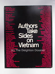 find out more about len deighton u0027s books