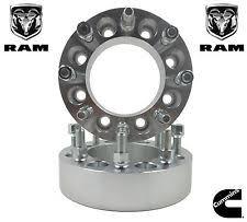 dually wheel spacers dodge ram dodge 3500 wheel spacers ebay