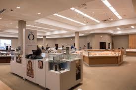 jenss bridal registry reeds jewelers in buffalo ny 4001 maple rd buffalo ny jewelers