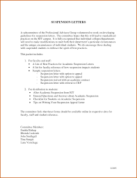 understandable academic appeal a termination swot analysis free