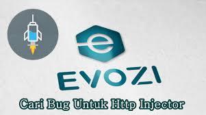 cara mencari bug telkomsel cara mencari bug yang bagus menggunakan http injector cara android