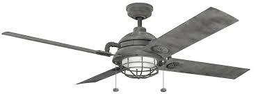 weathered gray ceiling fan with light download weathered gray ceiling fan satin nickel fans savoy house