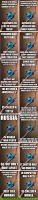 Fact Frog Meme - small fact frog by bdv008 meme center