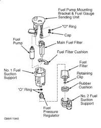 high fuel trims knocking sound page 2 toyota nation forum