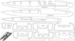 sans titttre 1 jpg 1 014 564 pixels rc boat plans pinterest
