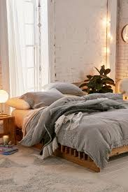 Urban Outfitters Ruffle Duvet Cassia Embroidered Duvet Cover Duvet Urban Outfitters And Urban