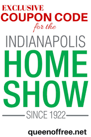 best 25 indianapolis home show ideas on pinterest us holidays