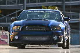 mustang shelby modified 2012 mustang shelby 1000 with 950 hp amcarguide com american
