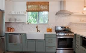lining kitchen cabinets stools painting metal kitchen cabinets wonderful steel