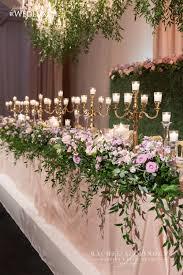 wedding flowers toronto luxury wedding flowers toronto clingen wedding decor