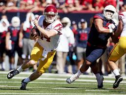 pac 12 football preview can the arizona wildcats escape the south