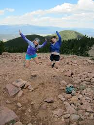 Philmont 2017 Top 20 Philmont Vacation Rentals Vacation Homes by 17 Best Philmont Images On Mexico Mexico And Ranch
