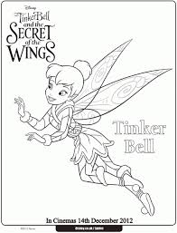 hundreds beautiful coloring pages girls free print