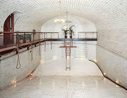 9 dazzling tiled archways devised by rafael guastavino
