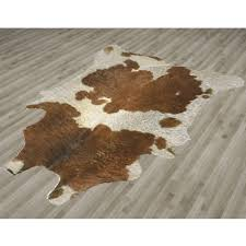 Animal Skin Rugs For Sale Animal Skin Rug By Bdcat 3docean