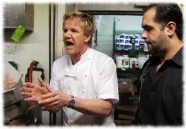 Best Kitchen Nightmares Episodes The Worst Kitchen In Gordon Ramsay U0027s Kitchen Nightmares Anita U0027s