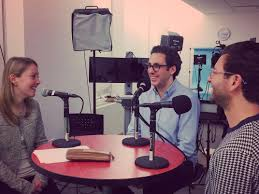 sean parker net worth warby parker ceo and founder podcast success how i did it