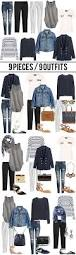 Packing Light Tips 68 Best Travel Light Images On Pinterest Travel Holiday And