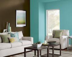 10 blue wall paint color ideas for living room u2013 sea theme