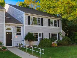 exeter nh real estate for sale homes condos land and