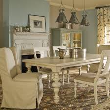 paula deen kitchen furniture homefurnishings com the everyday dining room