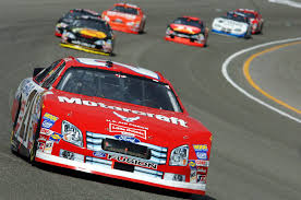 Dodge Challenger Nascar - 4 nascar updates you should know about today born2invest