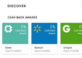 get 5 cashback on purchase samsung pay introduces back awards in the us with offers at