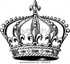 37 awesome kings crown drawing images tattoo ideas pinterest