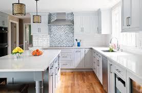 beautiful backsplashes kitchens backsplash ideas to add value to your home jm construction