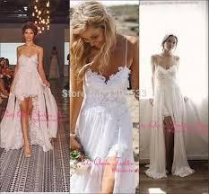 126 best wedding dress images on pinterest wedding dressses