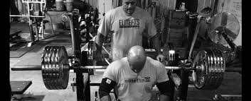 Benching 315 Five Plateau Busting Bench Press Tips Elite Fts