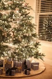 Fake Tree by Guides U0026 Ideas Santa U0027s Best Christmas Trees Artificial