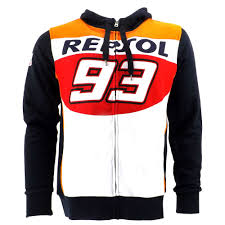 motorcycle clothing online compare prices on repsol motorcycle clothing online shopping buy