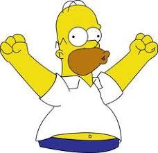 Meme Generator Homer Simpson - homer simpson gdp meme generator diy lol congratulation