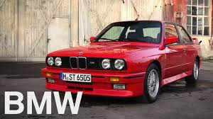 bmw e30 m3 the bmw m3 e30 everything about the bmw m3