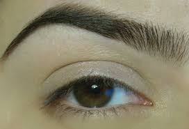 11 new style how to thicken scanty eyebrows trends4ever com