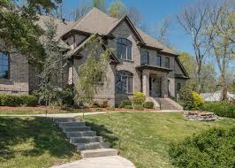 homes for sale 4627 belmont park ter nashville tn 37215